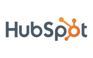 Logo-CRM-Hubspot-800x500